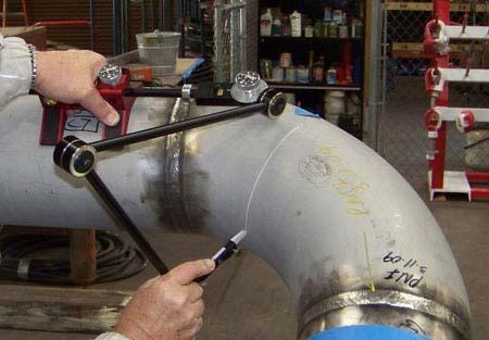 Pipefitter Com Gt Marking Tools Gt Master Marker